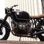 BMW R90/6 by Cafe Racer Dreams | Bike EXIF