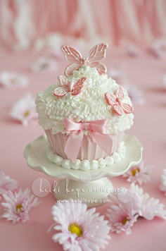 sweets* on Pinterest