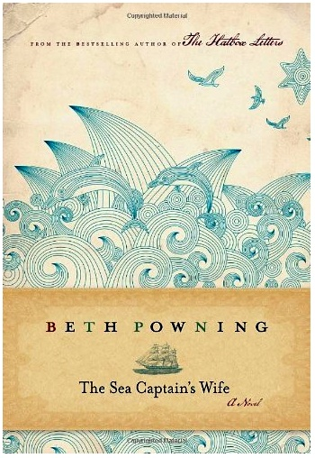 Book cover | Book Covers 2 | Pinterest