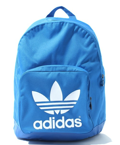 adidas Originals / AC BACKPACK バックパック リュック(バックパック) - ZOZOTOWN