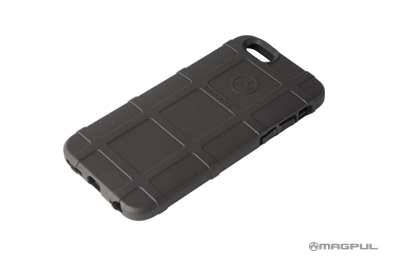 ELECTRONICS CASES - Magpul™ Field Case – iPhone® 6