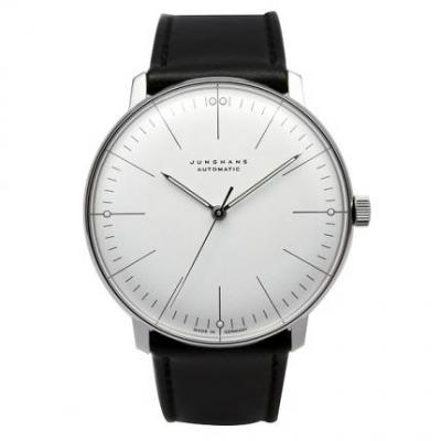 MAX BILL BY JUNGHANS Automatic 027 3501 00 - Google 画像検索