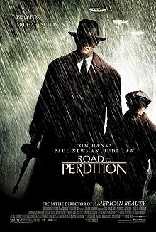 220px-Road_to_perdition_poster.jpg (220×326)