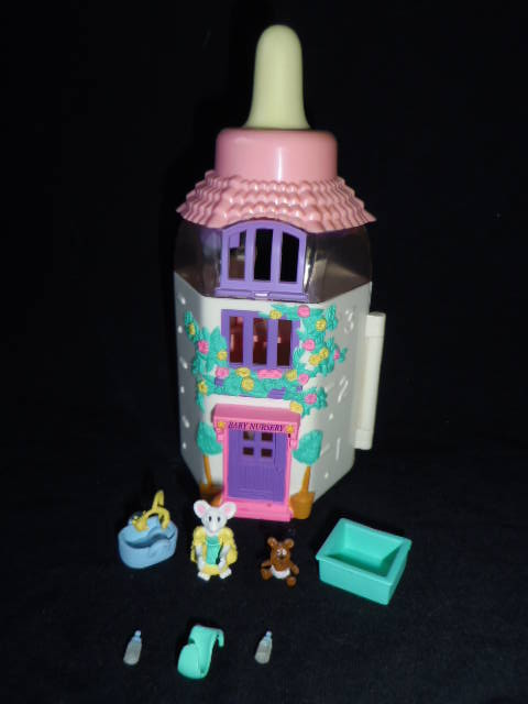 Piles of 1980s and 90s toys, videos and general junk to sell! Help!   My Little Pony Trading Post
