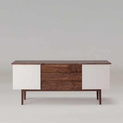 Contemporary Tables | Hip & Modern Furniture | Schoolhouse Electric & Supply Co.