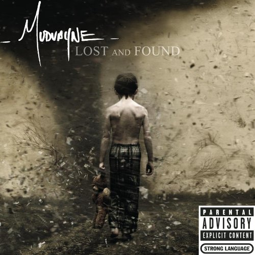 Lost & Found:Amazon.co.jp:CD