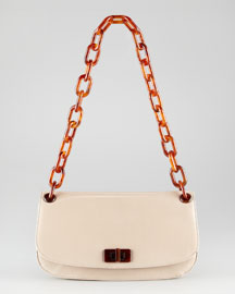 Prada - Women's - Handbags - Resort Collection - Neiman Marcus