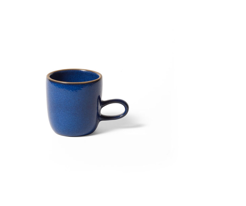 Heath Ceramics - Cups - Studio Mug