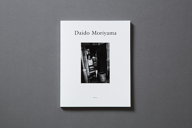 book   Gallery 916