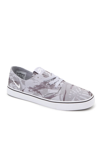 Nike SB Braata LR NF Shoes at PacSun.com