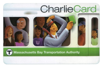 Google Image Result for http://digboston.com/wp-content/uploads/2012/03/charliecard-small.jpeg