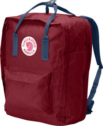 Kånken Laptop 13 inch - Backpacks and bags - Equipment