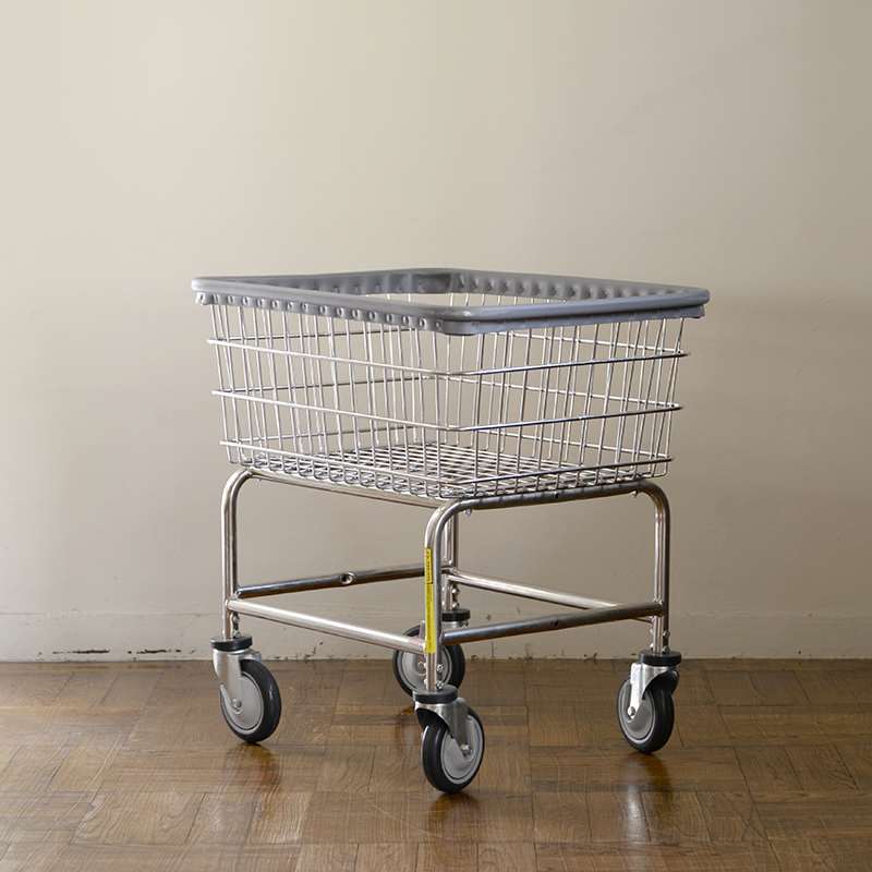 LAUNDRY CART | Metal Products,Laundry cart | | P.F.S. Online Shop