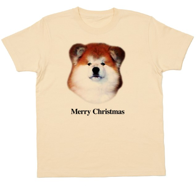 TEE PARTY / 商品詳細 Merry Christmas : mascotboy