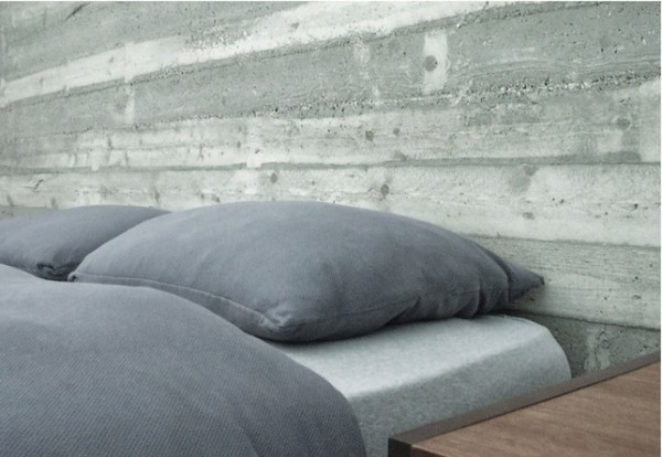 Sweet dreams of concrete | Ideas To Steal
