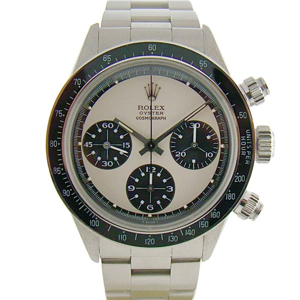 Search results for rolex