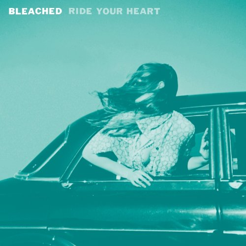 Amazon.co.jp: Ride Your Heart: 音楽