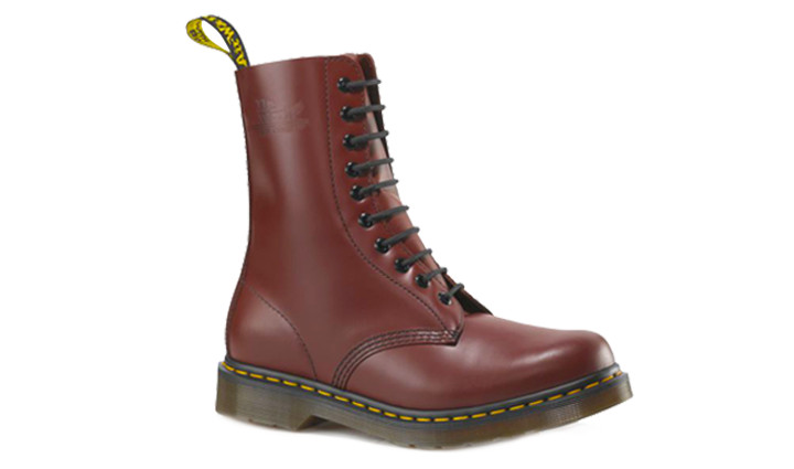 The Official Dr. Martens USA Store - 1490