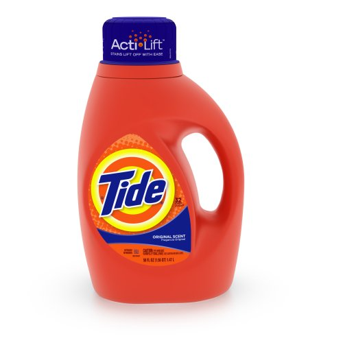 tide original - Google 画像検索
