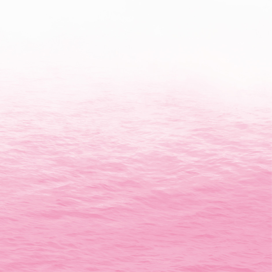RAY / Pink - OTOTOY