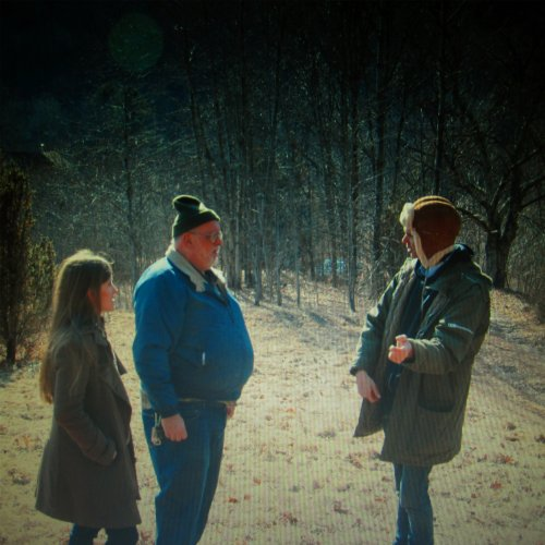 Amazon.co.jp: Swing Lo Magellan: Dirty Projectors: 音楽