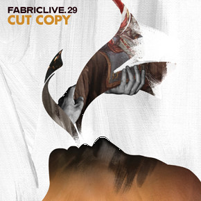 FABRICLIVE.29 - fabric-products