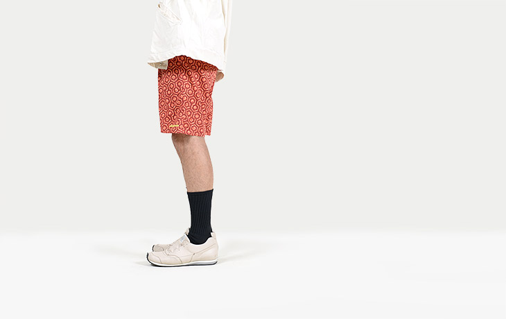 """Patagonia/Men's Stretch Planing Board Shorts 20""""-HXCL"""