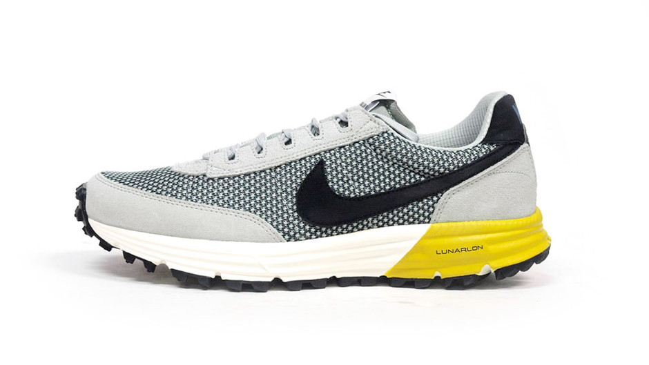 LUNAR LDV TRAIL LOW 「LIMITED EDITION for EX」 GRY/BLK/WHT/YEL ナイキ NIKE | ミタスニーカーズ|ナイキ・ニューバランス スニーカー 通販