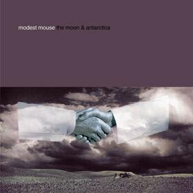 Modest Mouse: The Moon & Antartica | Modest Mouse