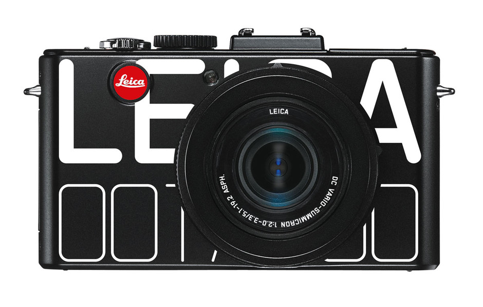 20 Years Leica Shop Vienna Special Editions M9-P, M3-P and D-Lux 5 | Leica News & Rumors