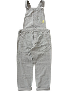 LOVE online store|MEN | WORLD WORKERS Stripe Overall