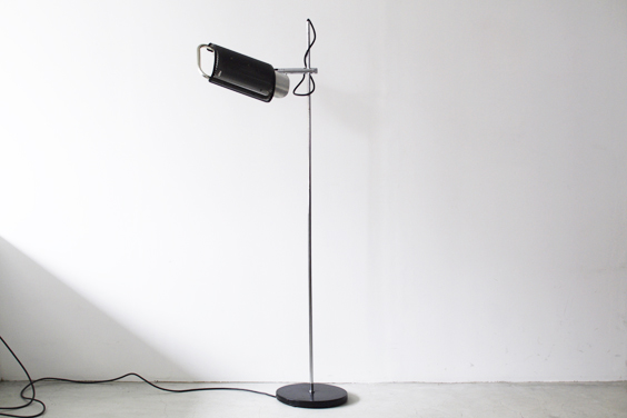 112_lighting | vintage & used | BUILDING fundamental furniture