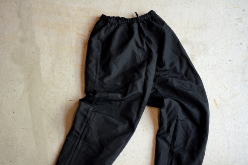 Damagedone Official Blog: US ARMY IPFU TRINING PANTS.