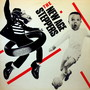 Images for New Age Steppers - The New Age Steppers