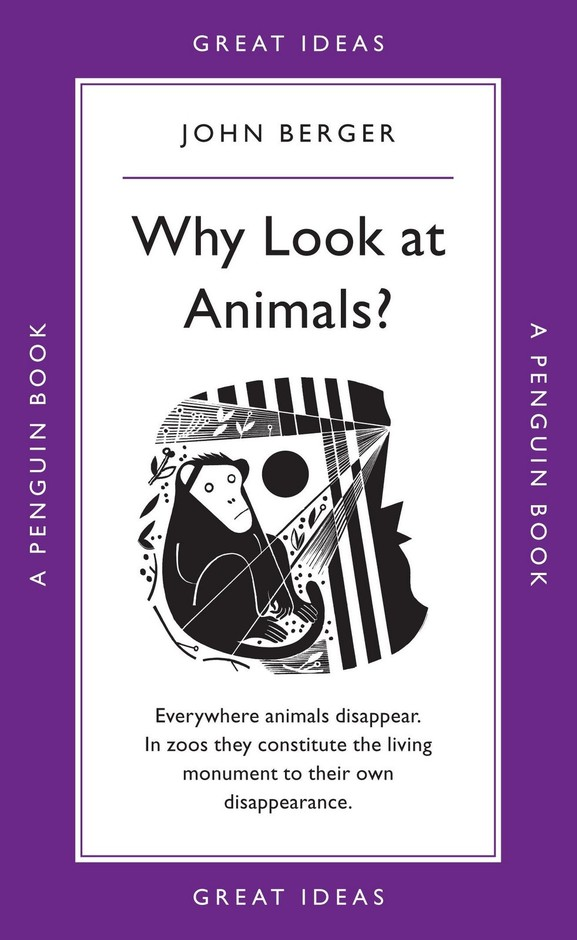why-look-at-animals-book-cover.jpeg (982×1600)