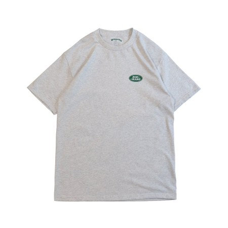 Vehicle Tee