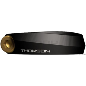 Universal Cycles -- Thomson Seatpost Clamp