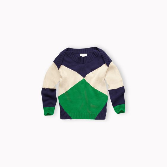 Women's STELLA McCARTNEY KIDS Jumper - Knitwear - Shop on the Official Online Store