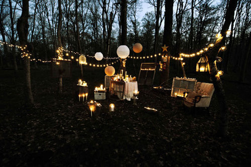 oh, hello friend: you are loved.: collections / twinkle lights: