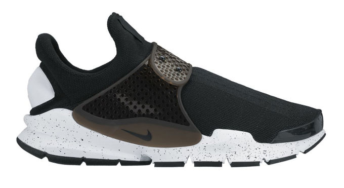 Nike Sock Dart 2016 Preview | Complex
