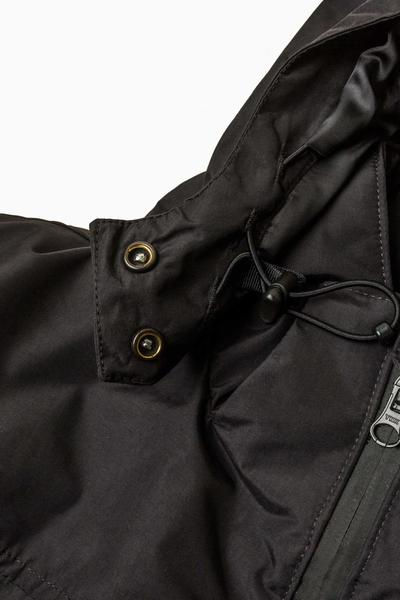 The Bison Sport Jacket | United By Blue