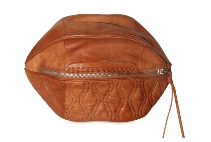 Alexander wang clutch image by bagcraze on Photobucket