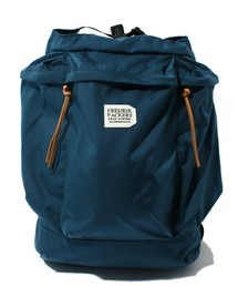 TOKYO CULTUART by BEAMS / FREDRIK PACKERS / 500D ROLL TOP BACK PACK(バックパック/リュック) - ZOZOTOWN