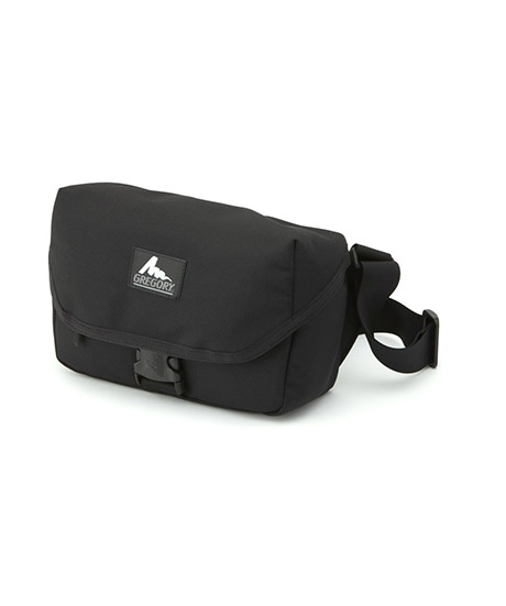 Digital Gear Pouch - グレゴリー Gregory Mountain Products - Product - メンズ - ライフスタイル