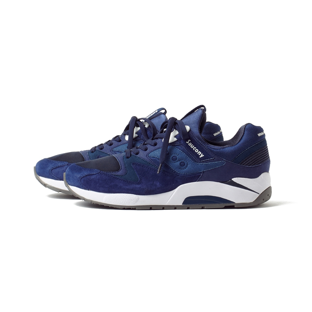 white-mountaineering-x-saucony-2014-fall-winter-grid-9000-collection-2.jpg 640×426 ピクセル