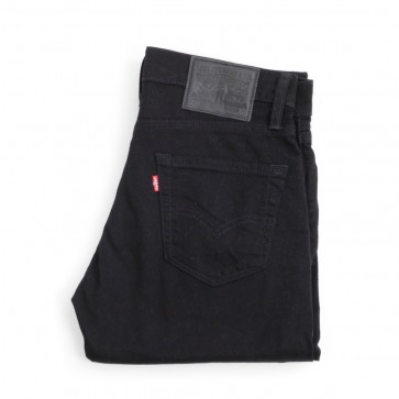 Levi's 511 Slim Fit Jeans (Moonshine) | Jeans | Clothing