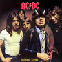 Amazon.com: Highway to Hell (Dlx): AC/DC: Music