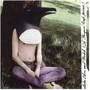 Amazon.co.jp: Preludes Airs & Yodels: Penguin Cafe Orchestra: 音楽