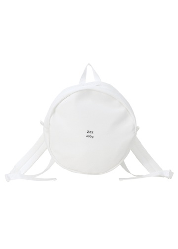 ZUCCa / (D)ROUND TABLET BAG / リュック(F navy(13)): Bags | HUMOR ユーモア