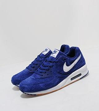 Buy  Nike Air Max Light 'Perf' Pack - size? Exclusive - Mens Fashion Online at Size?